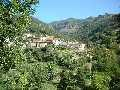 Self catering House in Pyrenees-Orientales Languedoc-Roussillon
