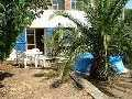 Self catering Gite in Gard Languedoc-Roussillon